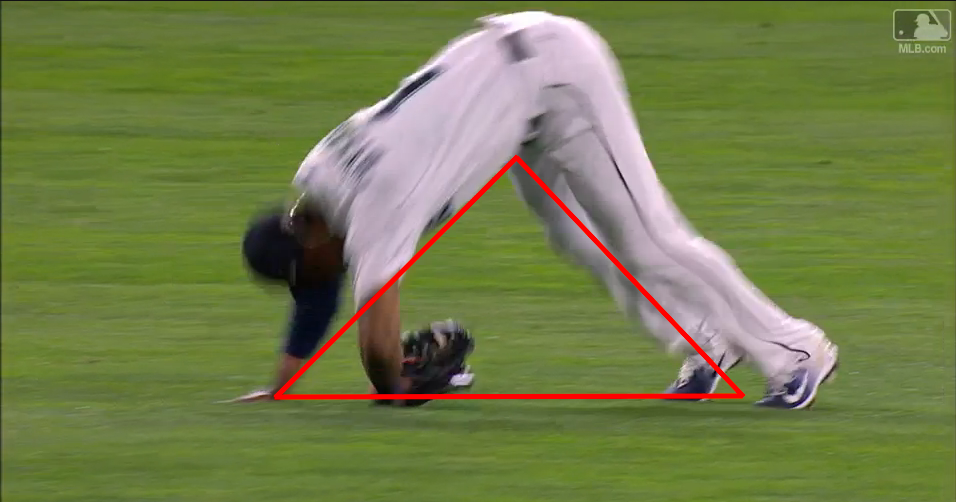 he's a triangle.png