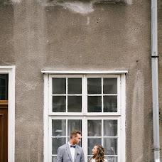 Wedding photographer Vlad Voycekhovskiy (vladwojciech). Photo of 19.06.2017