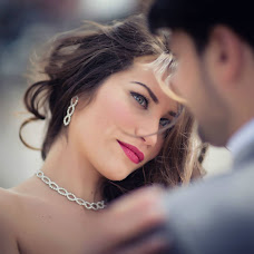 Wedding photographer Antonio Gargiulo (gargiulo). Photo of 26.03.2015