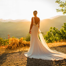 Fotógrafo de bodas Raúl Radiga (radiga). Foto del 29.11.2016
