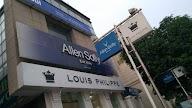 Louis Philippe photo 6