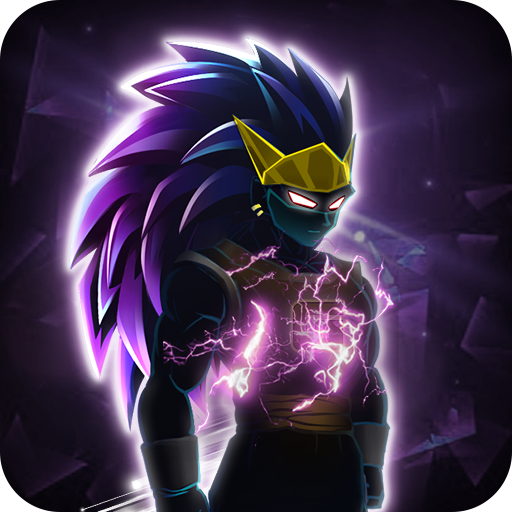 Baixar Dragon Shadow Battle : Super Hero Legend para Android