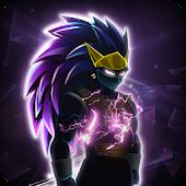 Dragon Shadow Battle : Super Hero Legend Android APK Download Free By FGameStudio
