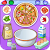 Pizza shop - cooking games file APK for Gaming PC/PS3/PS4 Smart TV