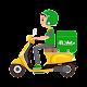 Basket.Pk Shopper for PC-Windows 7,8,10 and Mac