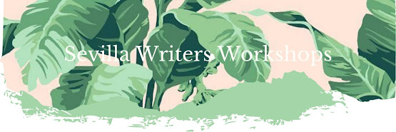 You Should Write Your Memoir with Ayser Salman