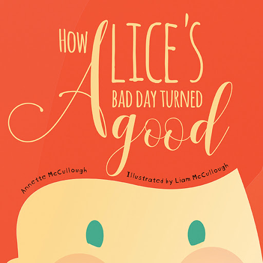 How Alice's Bad Day Turned Good