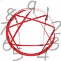 九型人格測試 icon