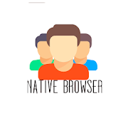 Native Browser