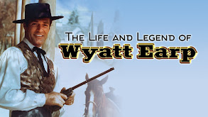 The Life and Legend of Wyatt Earp thumbnail