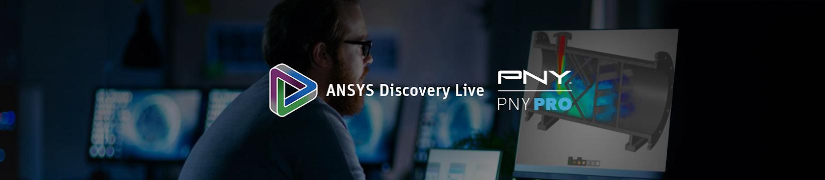 Высвобождение мощности GPU с ANSYS: Вебинар 19 июля 2018г.