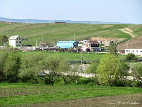 Photo: 2010.04.29