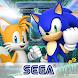 Sonic The Hedgehog 4 Episode II - Androidアプリ