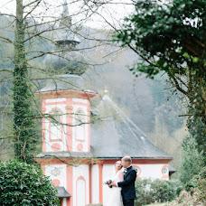 Wedding photographer Juri Rewenko (jrewenko). Photo of 05.05.2017