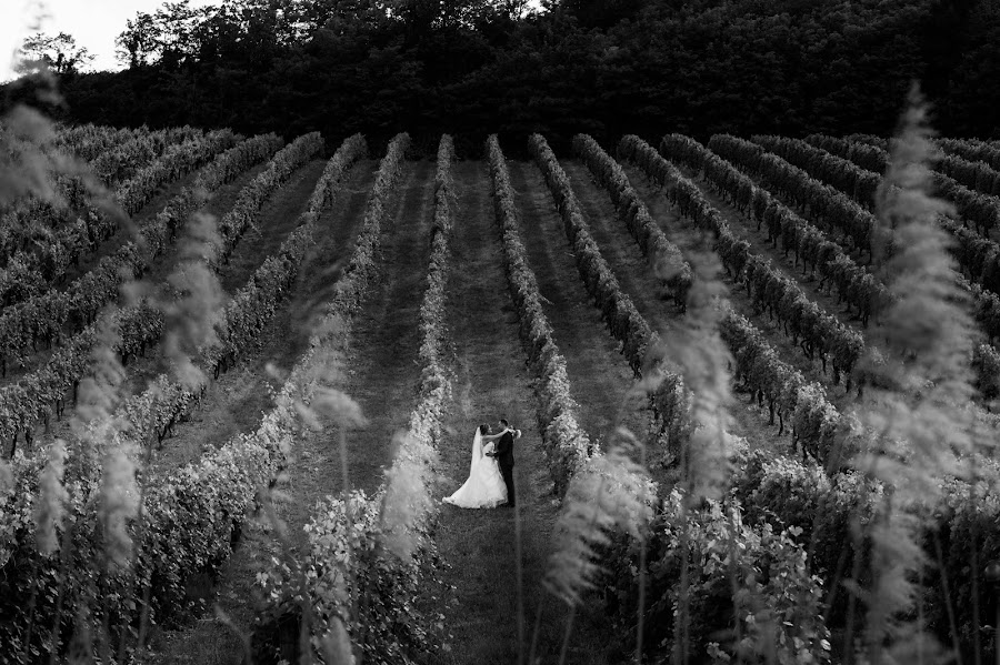 शादी का फोटोग्राफर Giandomenico Cosentino (giandomenicoc)। 08.02.2018 का फोटो