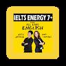 com.sciker.IELTSEnergyEnglishPodcast