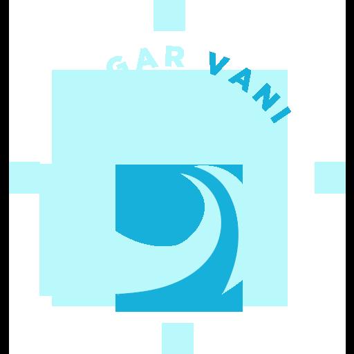 Sagar Vani