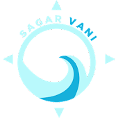 Sagar Vani (Unreleased)