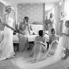 Wedding photographer Filipp Andrukhovich (Fotograni). Photo of 20.11.2018