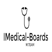 iMedical Boards Review