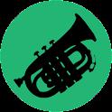 BrassUp! icon