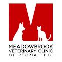 Meadowbrook icon