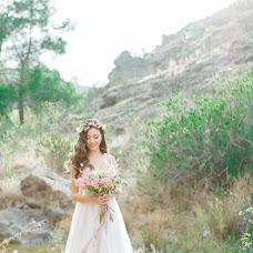 Φωτογράφος γάμων Panayiotis Hadjiapostolou (phphotography). Φωτογραφία: 05.12.2018