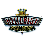 Logo of Hillcrest Brewing Co Crotch Rocket