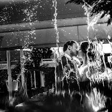 Wedding photographer Vasiliy Cerevitinov (tserevitinov). Photo of 05.05.2017