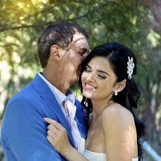 Wedding photographer Viktoriya Lyutik (ikatorya). Photo of 23.02.2016