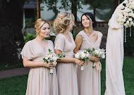 Весільний фотограф Юра Галушко (JurekGalushko). Фотографія від 17.08.2017
