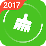 CLEANit - Boost,Optimize,Small Icon