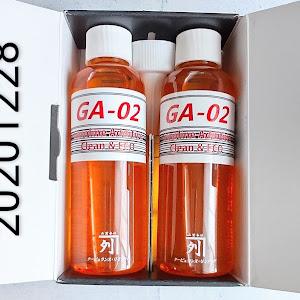 GS UZS190 GS430のカスタム事例画像 kazu@w.tokyoさんの2020年12月28日12:14の投稿
