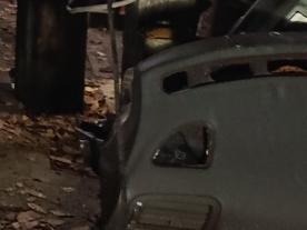 ローレル GC35のカスタム事例画像 あーさんの2020年11月30日19:13の投稿