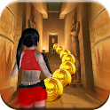 Temple Ancient Runner icon