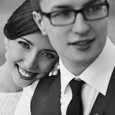 Wedding photographer Ruslan Kornilov (RouslanKo). Photo of 10.06.2014