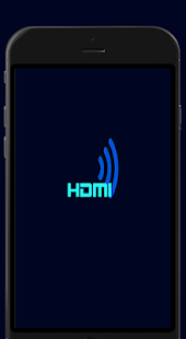 HDMI Reader 2019 Screenshot