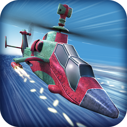 Army Helicopter Shooting Game file APK Free for PC, smart TV Download