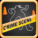 Sherlock Criminal Case 4 icon