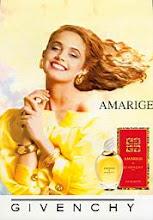 Photo: Parfüümid hulgimüük http://www.elady.tw/cosmetic/