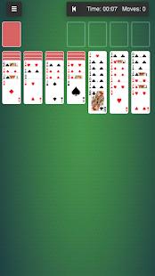 Игры пасьянс играться косынка