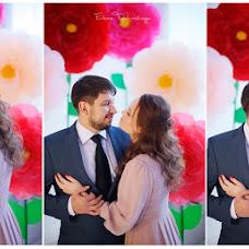 Wedding photographer Elena Tulchinskaya (tylchinskaya). Photo of 06.07.2016