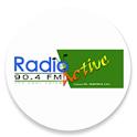 Radio Active 90.4 FM Bhagalpur icon