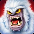 MOD Beast Quest Infinite Gems/Coins/Potions - VER. 1.2.1