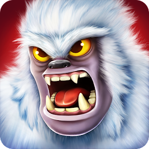 Beast Quest v1.1.0 Mod APK (Unlimited Money)