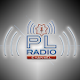 PL RADIO CHANNEL APK icon