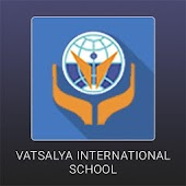 Vatsalya International School