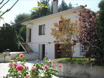 locaux professionels à Saint-Front-de-Pradoux (24)