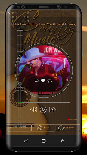 Best Country Music Songs photos 2