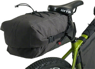 Salsa EXP Series Seatpack alternate image 0